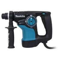 Эл.перфоратор Makita HR2800 SDS+,2реж.,800Вт,2.9Дж