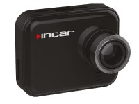 "Видеорегестратор INCAR VR-340/ LCD 2"",AVI,JPEG, HDMI-OUT,FullHD"